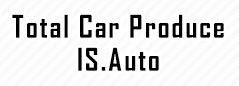 Total Car Produce IS.Auto